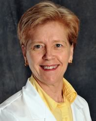 Physical Therapy Innovations - Mary Openlander - St. Louis, MO